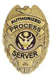 Process_Server_Badge.jpg